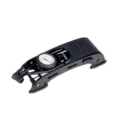 تلمبه پایی تک سیلندر اکتیو مدل AC1021