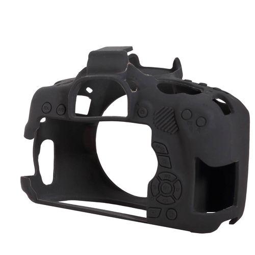 کاور سیلیکونی مدل 750 مناسب برای دوربین کانن 750D