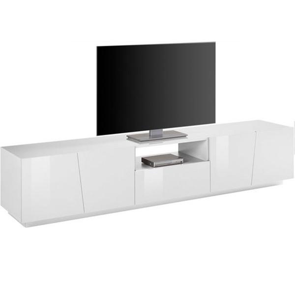 میز تلویزیون مدل FH178
