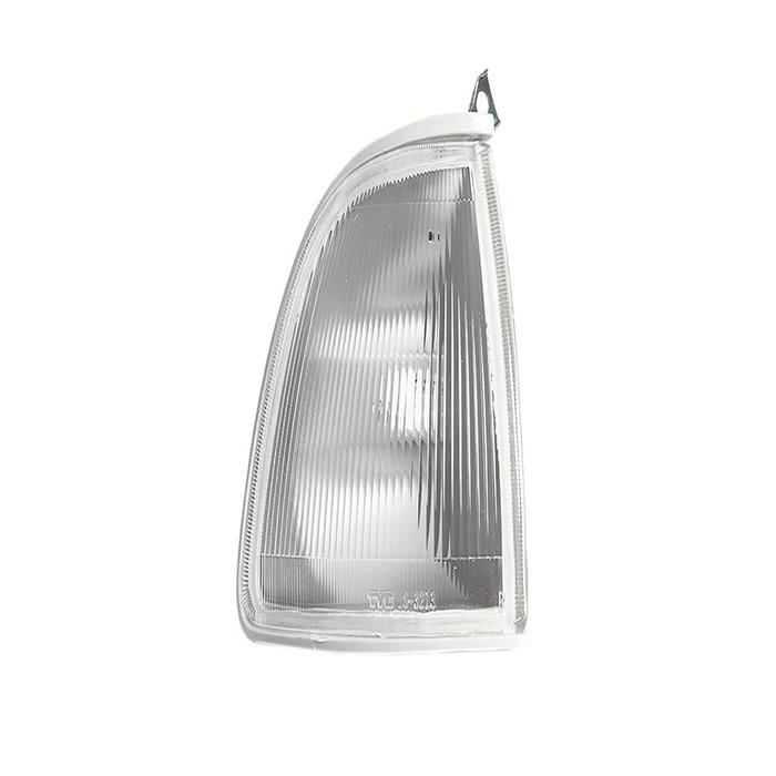 چراغ راهنما راست فن آوران مدل RADFAR R مناسب برای پراید صبا