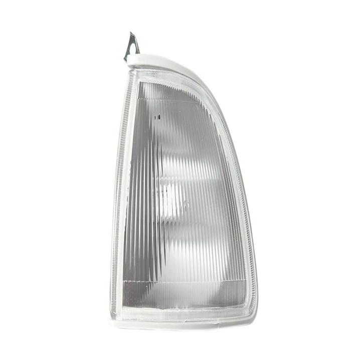 چراغ راهنما چپ فن آوران مدل RADFAR L مناسب برای  پراید صبا
