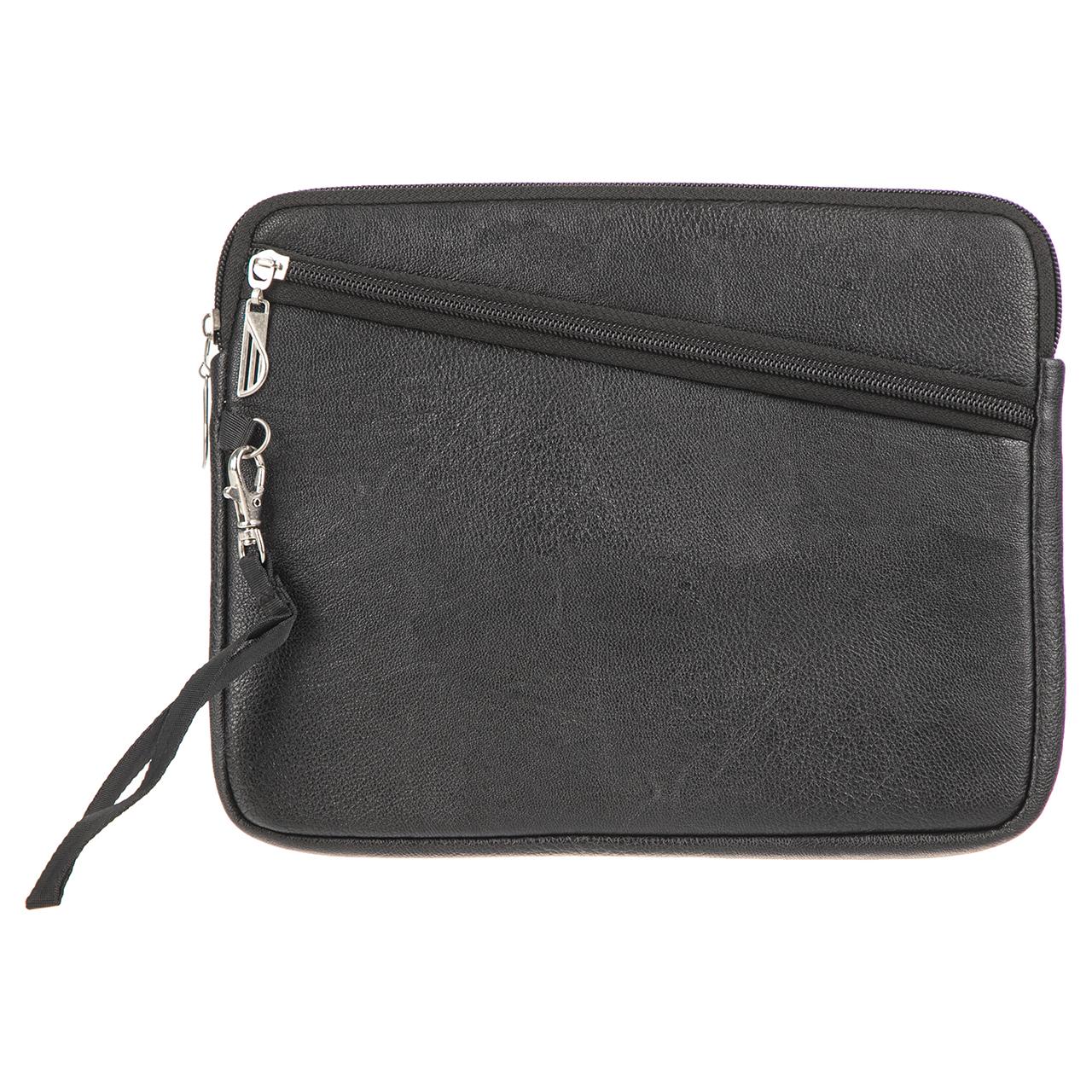 کیف تبلت مناسب برای تبلت 7 اینچ قابل حمل