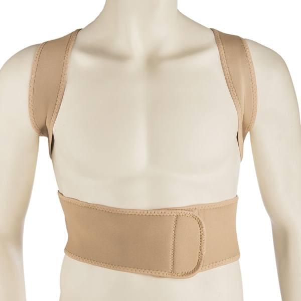 قوزبند آدور مدل Posture Aid