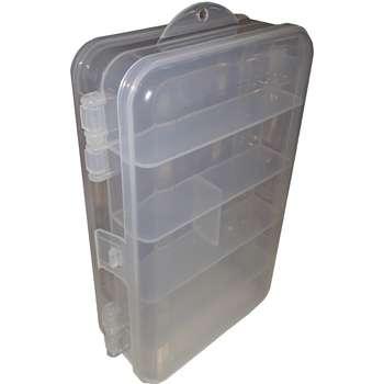جعبه ابزار مدل tw2