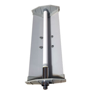 آنتن  تقویتی  فی نت مدل ANT58-016SN