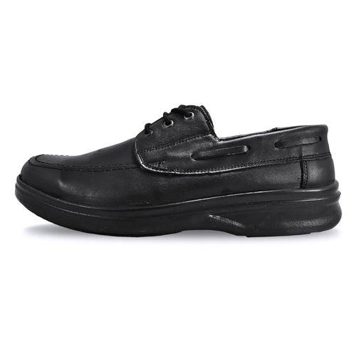 کفش مردانه نهرین مدل برت کد 3529