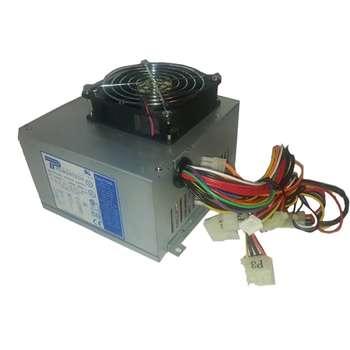منبع تغذیه کامپیوتر پاورتچ مدل PT-6235DT3 |