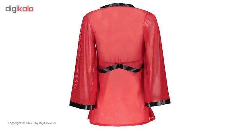 لباس خواب زنانه مدل 596