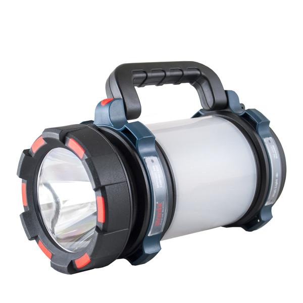 نور افکن دستی رونیکس مدل RH - 4255