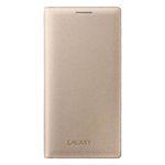 کیف کلاسوری مدل Clear Cover مناسب برای گوشی موبایل سامسونگ J5 PRO thumb