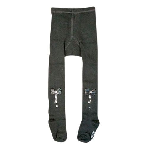 جوراب شلواری کد H0103-63