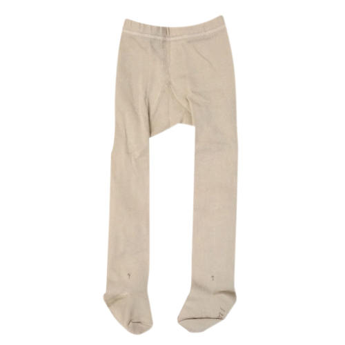جوراب شلواری کد H0103-62
