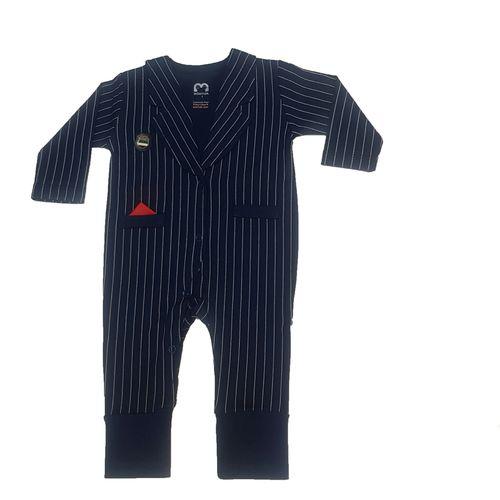 سرهمی نوزادی آدمک کد  t 77285493