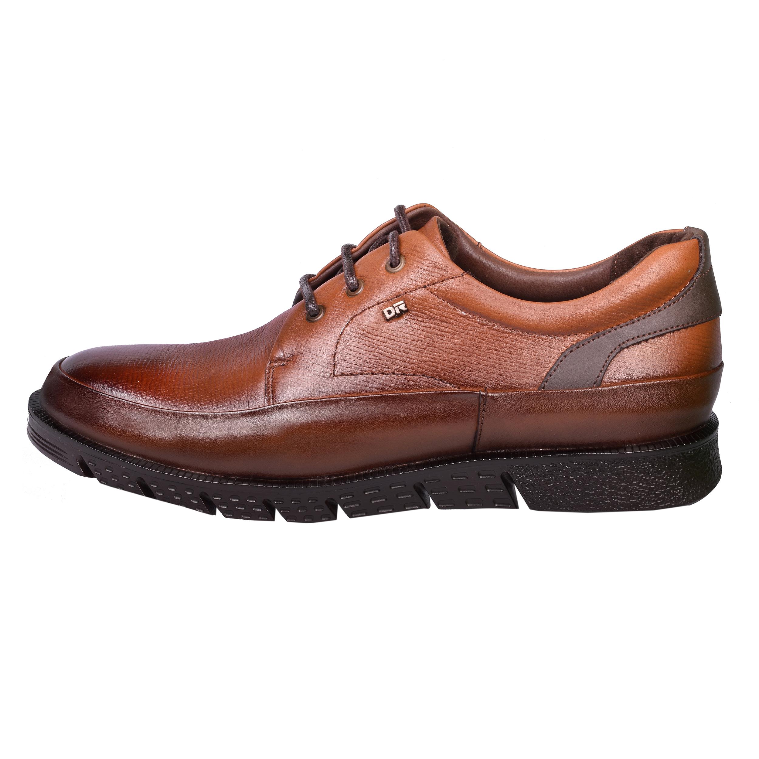 کفش مردانه کد 1433