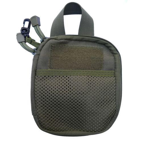 کیف لوازم شخصی مدل YZ0127AG