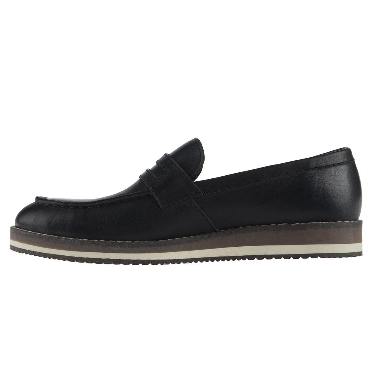 کفش مردانه سیسیلیا مدل Taha