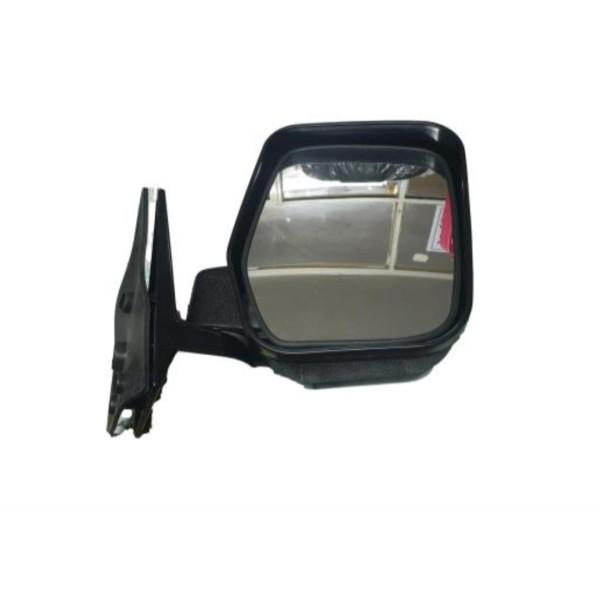 آینه جانبی راست خودرو مدلali123مناسب برای نیسان وانت