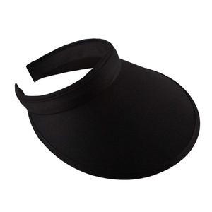 کلاه آفتابگیر کد AT1254