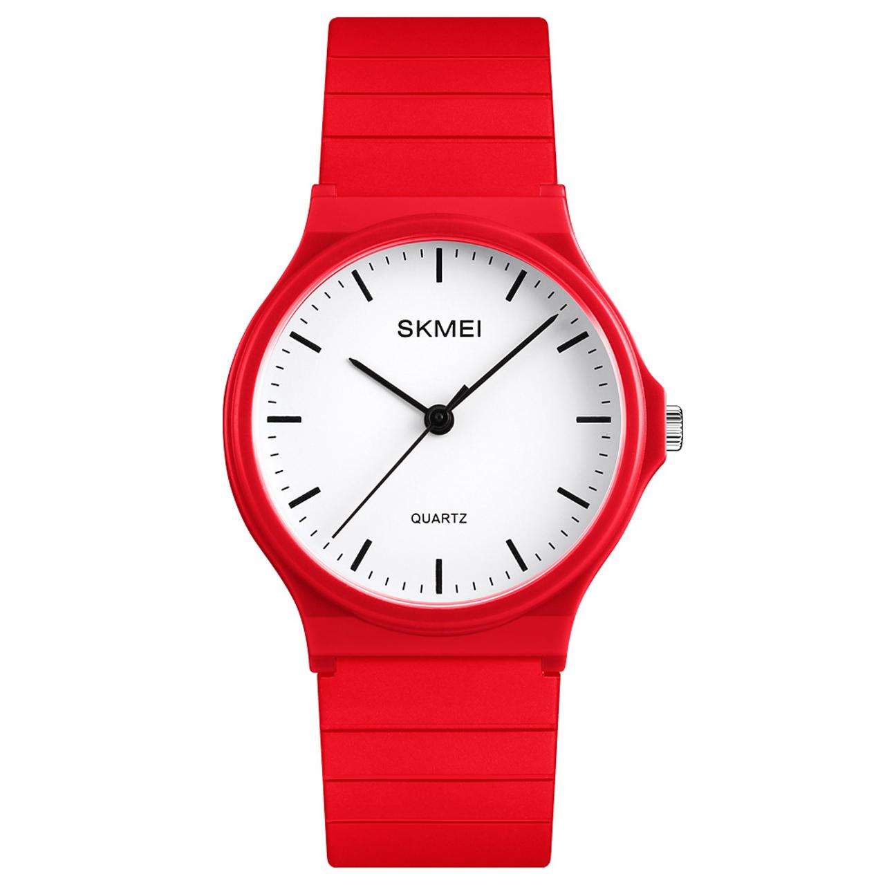 ساعت مچی عقربه ای زنانه اسکمی مدل 1419R 51