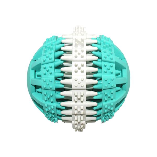 اسباب بازی سگ مدل Smart Rounded Dental Mint کد 06