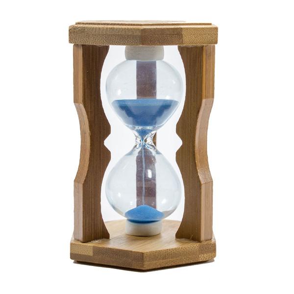ساعت شنی مدل C5 کد A05