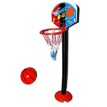 بازی آموزشی بسکتبال  مدل 447