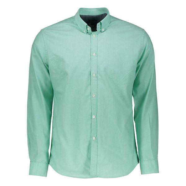 پیراهن مردانه کاپریکورن مدل 87