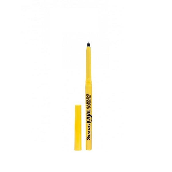 مداد چشم گابرینی مدل color max