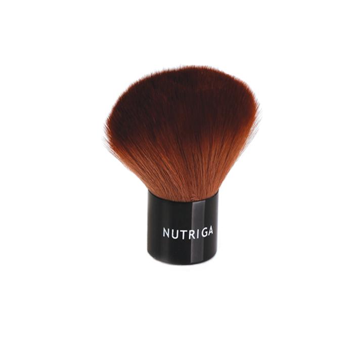 برس آرایشی نوتریگا مدل کابوکی شماره NBK30n2