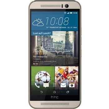 گوشی موبایل اچتیسی مدل One M9
