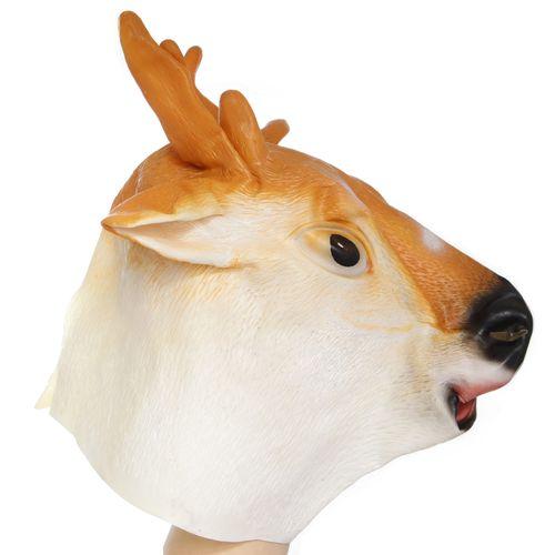 ماسک مدل گوزن مدل wa05