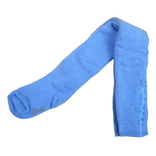 جوراب شلواری کنته کیدز کد 991