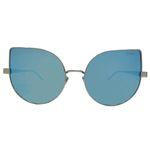 عینک آفتابی زنانه  مدل 5273