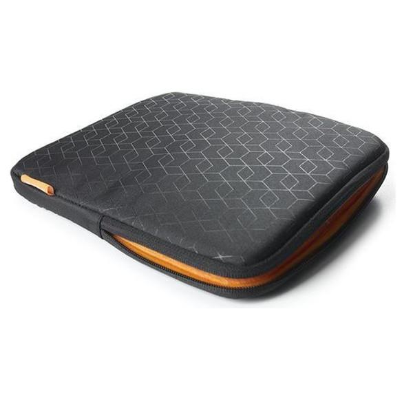 کیف تبلت اکستریم مک مدل ZSL13 مناسب برای تبلت 10 اینچی