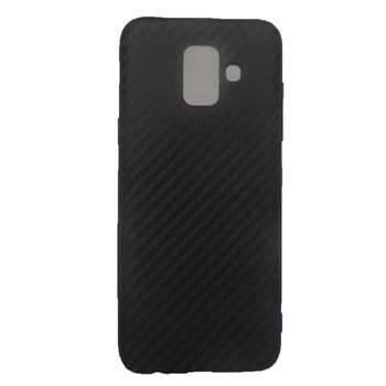 کاور کربن مدل Ultimate Experience مناسب برای گوشی موبایل سامسونگ Samsung A6