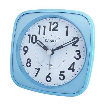 ساعت رومیزی مدل دانیه 838