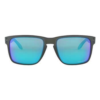 عینک آفتابی اوکلی سری holbrook xl مدل OO9417-09