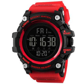 ساعت مچی دیجیتال مردانه اسکمی مدل 1384R