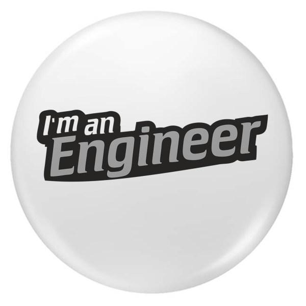 پیکسل طرح مهندس کد2149