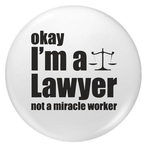 پیکسل طرح وکیل کد2157