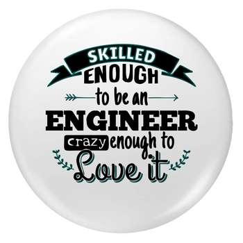 پیکسل طرح مهندس کد2162
