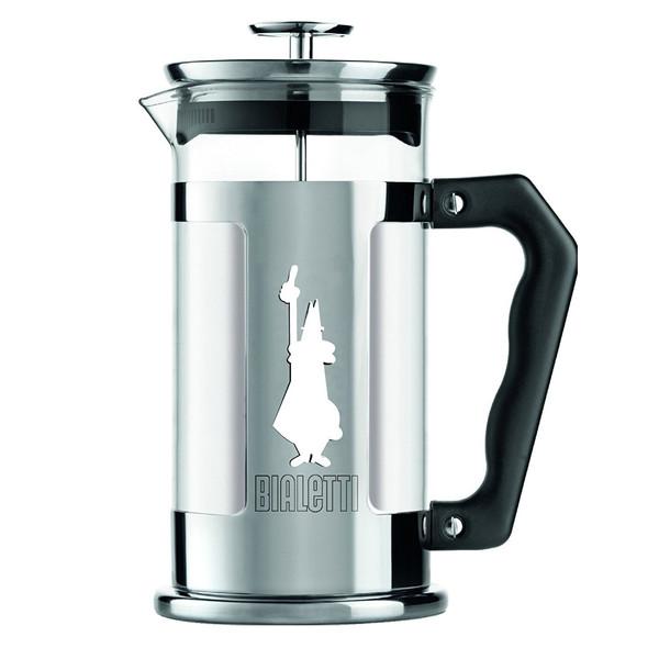 قهوه ساز بیالتی مدل کافی پرس کد 8
