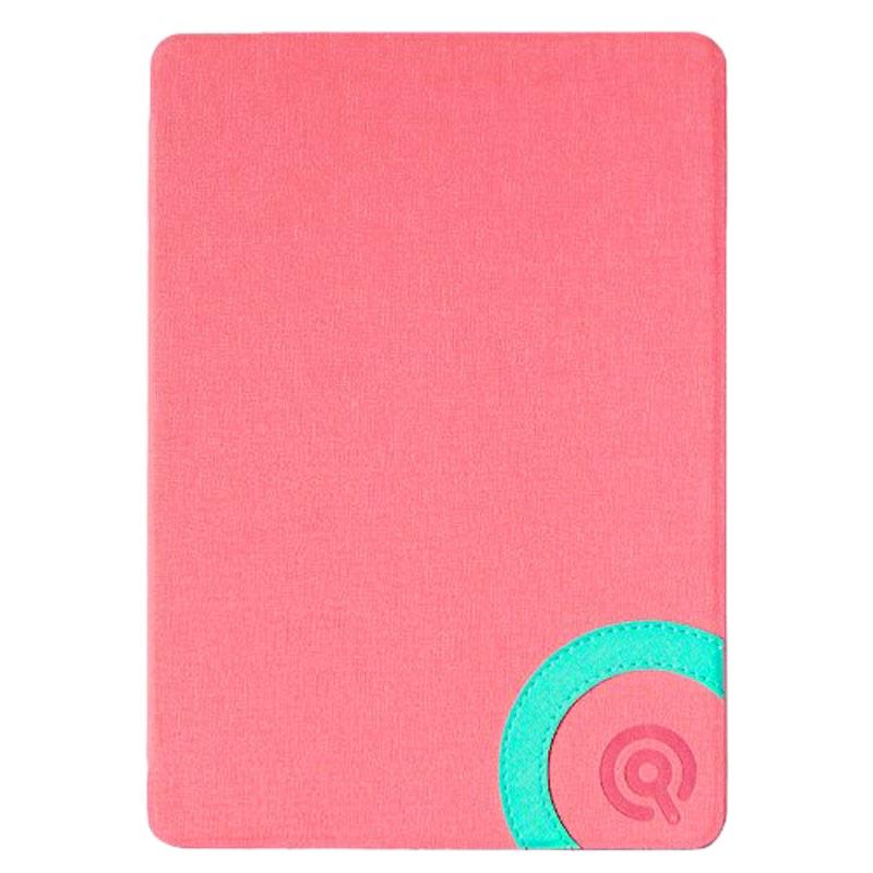 کیف کلاسوری دیسکاوری بای کد KL1120 مناسب برای تبلت اپلiPad Air