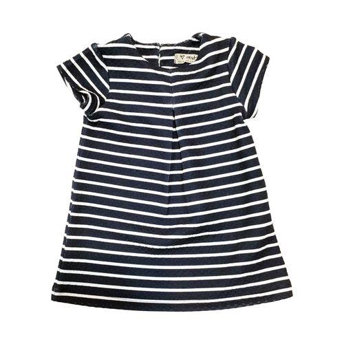 پیراهن دخترانه نکست مدل 039/24