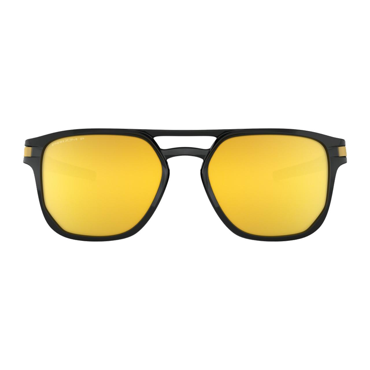 عینک آفتابی اوکلی سری latch beta مدل OO9436-04