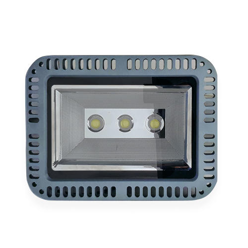 پروژکتور ال ای دی  150 وات cob سیلورلایت مدل Philips Lens