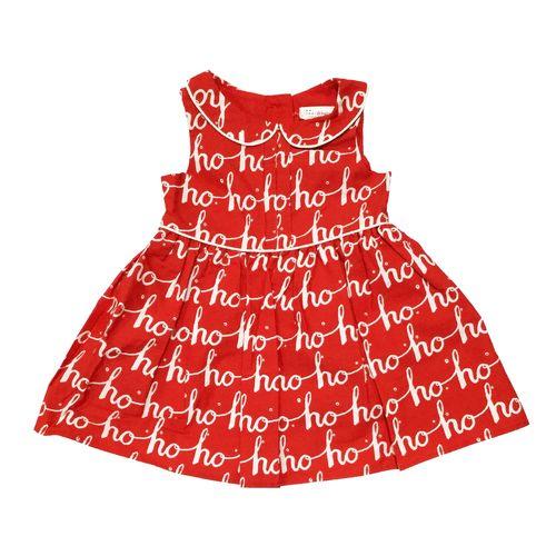 پیراهن دخترانه نکست مدل 039/25