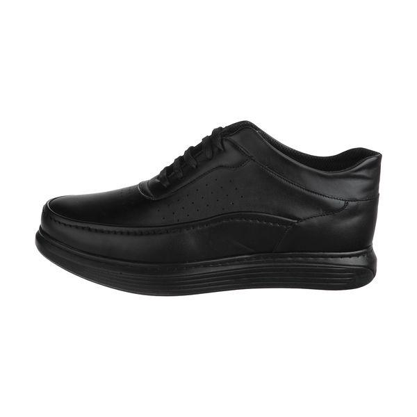 کفش روزمره مردانه اسپرت من مدل 400581