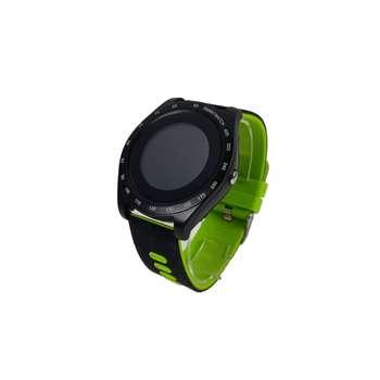 ساعت هوشمند مدل S9 | S9 Smart Watch