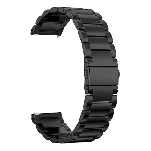 بند ساعت هوشمند مدل Bead3 مناسب برای ساعت هوشمند سامسونگ Galaxy Watch 46mm